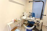 Клиника МЕДИС Приокский, фото №7