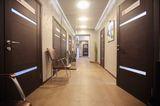Клиника Алтея, фото №6