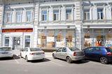 Клиника Юлианна, фото №6
