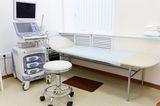Клиника Юлианна, фото №2