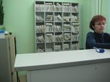 Клиника Синапс, фото №2
