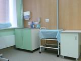 Клиника Гемотест , фото №1