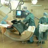 Клиника КорАлл, фото №3