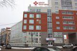 Клиника Альфа-Центр Здоровья, фото №5
