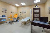 Клиника Л-Мед, фото №2