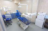 Клиника МЕДИС - Приокский, фото №7