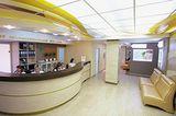 Клиника Персона, фото №3