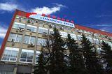 Клиника Клиника семейного  врача, фото №1
