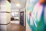 Клиника Алтея, фото №4