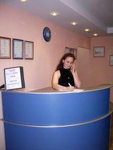 Клиника Данко, фото №1
