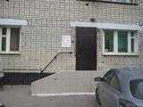 Клиника Синапс, фото №1