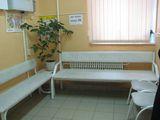 Клиника Синапс, фото №3