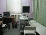 Клиника Синапс, фото №4