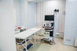 Клиника Онли Клиник, фото №3