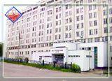 Клиника Клинический диагностический центр, фото №1