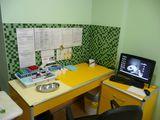Клиника Гемотест , фото №3