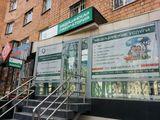 Клиника Гемотест , фото №2
