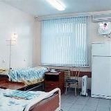 Клиника КорАлл, фото №6