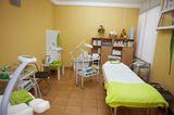 Клиника Мисмед, фото №3