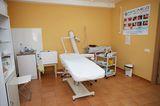 Клиника Мисмед, фото №2