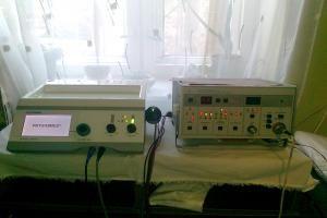 Клиника Приволжский окружной медицинский центр, фото №9