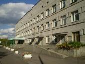 Клиника Приволжский окружной медицинский центр, фото №8