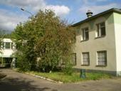Клиника Приволжский окружной медицинский центр, фото №2