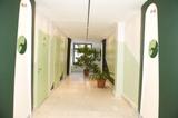 Клиника Приволжский окружной медицинский центр, фото №6