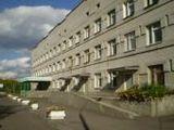Клиника Приволжский окружной медицинский центр, фото №4