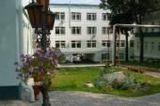 Клиника Приволжский окружной медицинский центр, фото №3