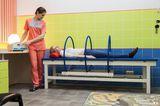 Клиника Экзарта, фото №4